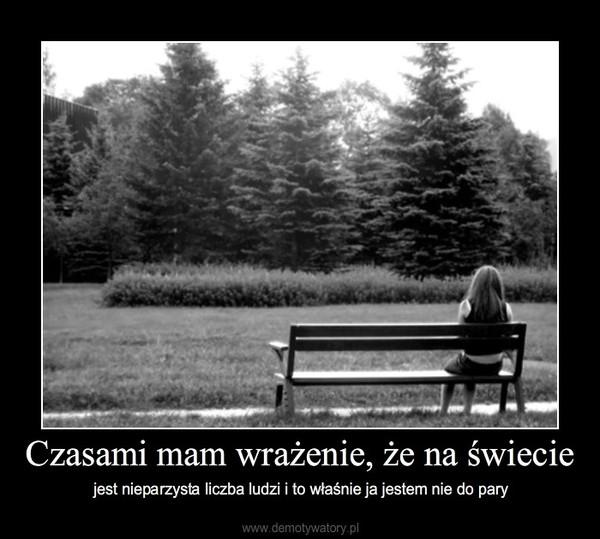 https://img7.demotywatoryfb.pl//uploads/201008/1282332745_by_aniqaa_600.jpg