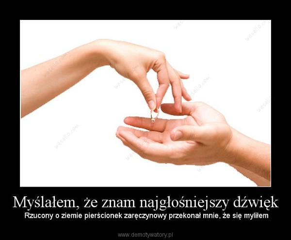 Demirce Demotywatorypl