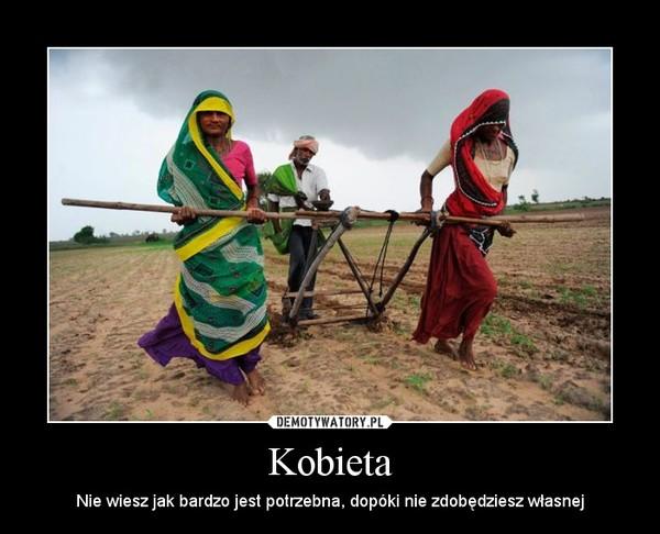 http://img7.demotywatoryfb.pl//uploads/201207/1342731432_by_Jezuita_600.jpg