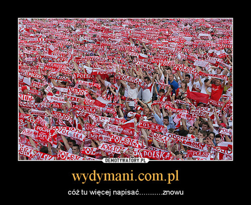 wydymani.com.pl