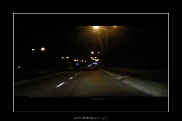 Pościg Policyjny na ruskiej ropie za Audi A6 z komentarzem Łuków – NIKI LAUDA