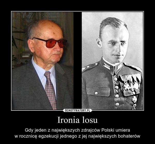 https://img7.demotywatoryfb.pl//uploads/201405/1401037332_hnjaav_600.jpg