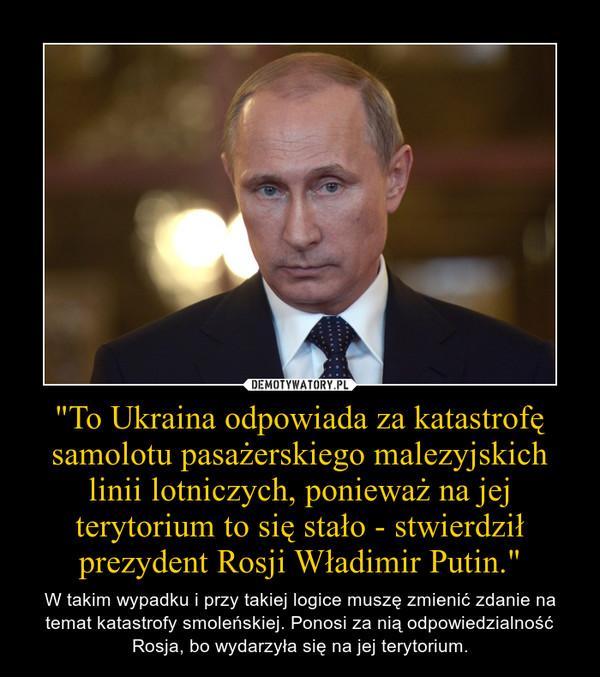 https://img7.demotywatoryfb.pl//uploads/201407/1405692954_bwx5zv_600.jpg