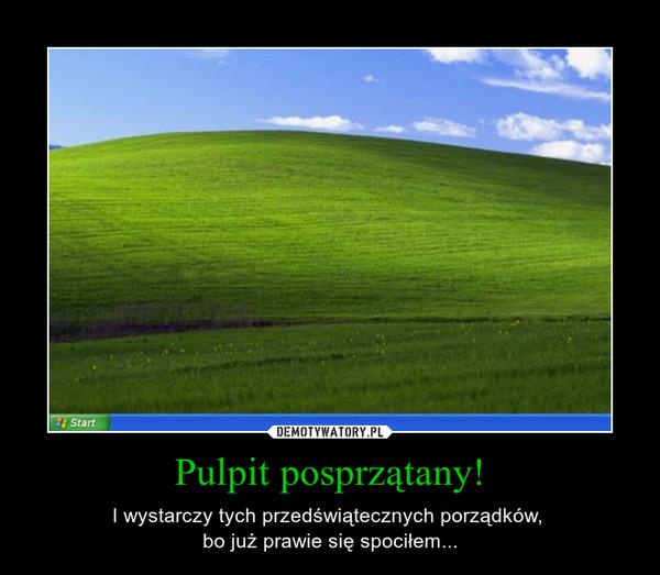 1419339894_cwgfnu_600.jpg
