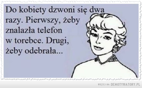 Telefon –