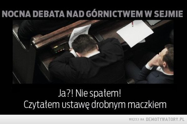Nocna debata –