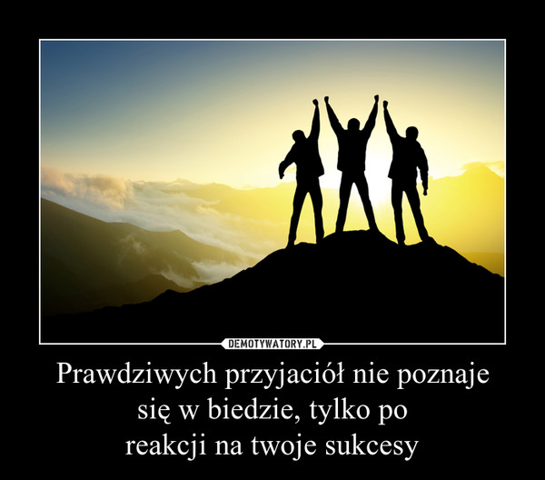 Mrozik9211 Demotywatorypl