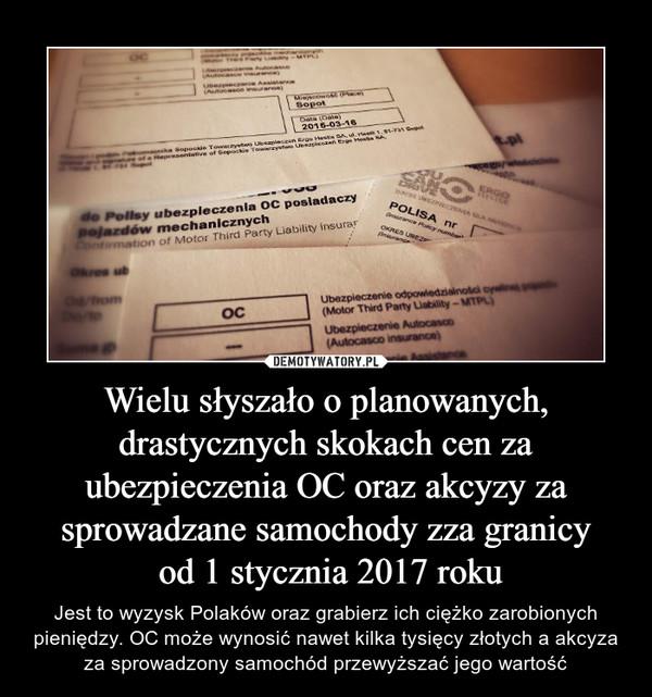 1481147172_3bpvub_600.jpg