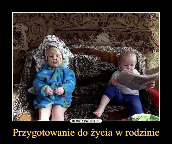 1483460412_eouy4c_600.jpg