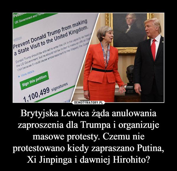 1486322970_zefbzy_600.jpg