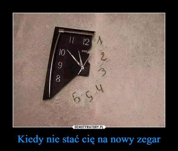 1510012756_icjkkr_600.jpg