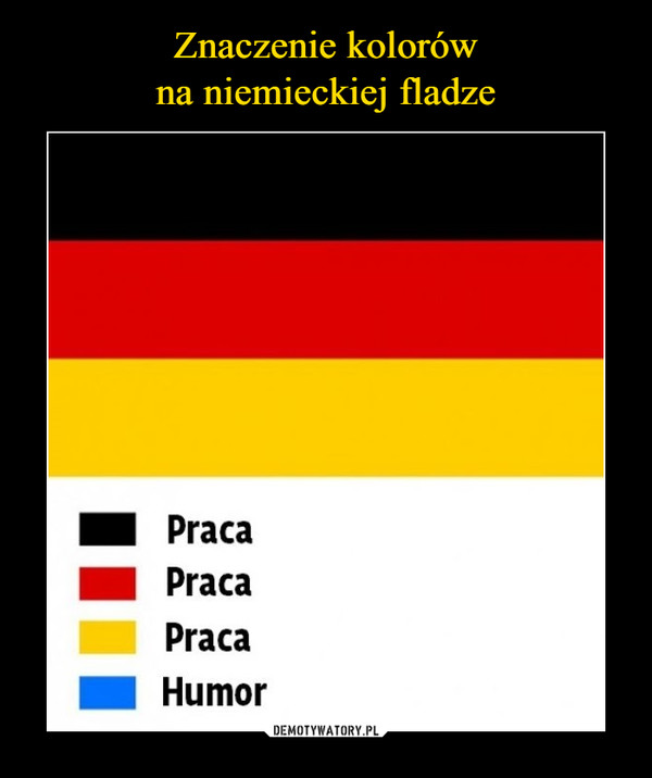 –  praca humor