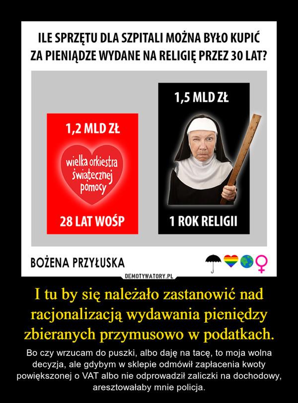 https://img7.demotywatoryfb.pl//uploads/202001/1579020516_t9kanh_600.jpg