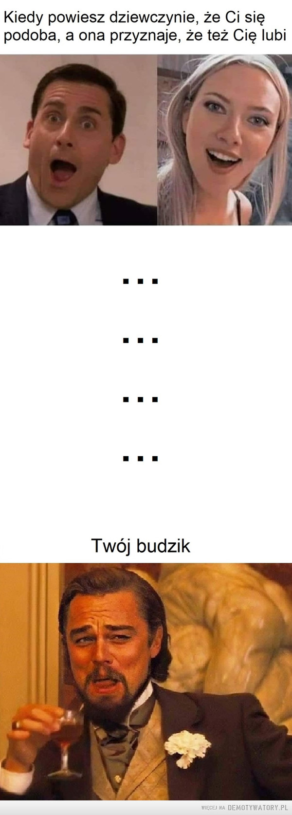 Budzik –