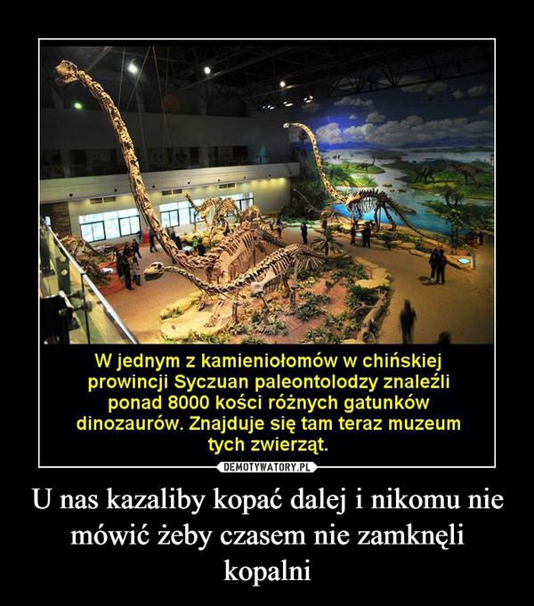 [Obrazek: 1603288227_3zz8mh_600.jpg]