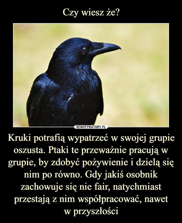 [Obrazek: 1607500500_ie1me1_600.jpg]