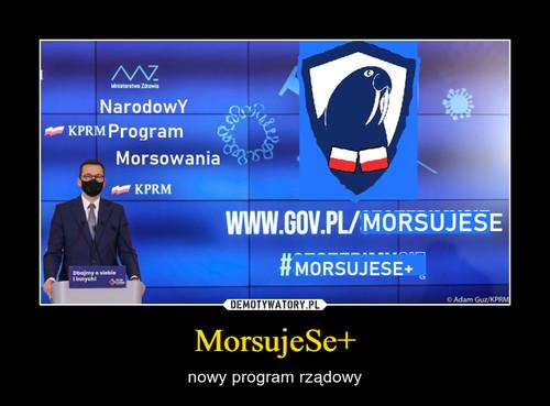 MorsujeSe+
