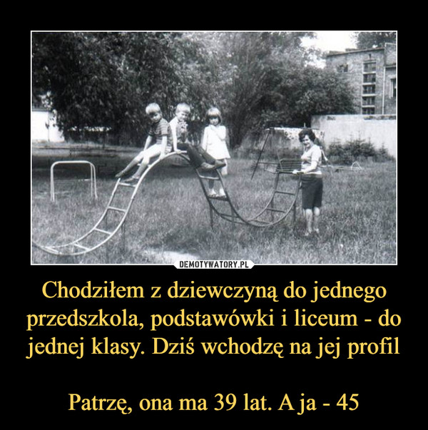 1517350659_alvfpl_600.jpg