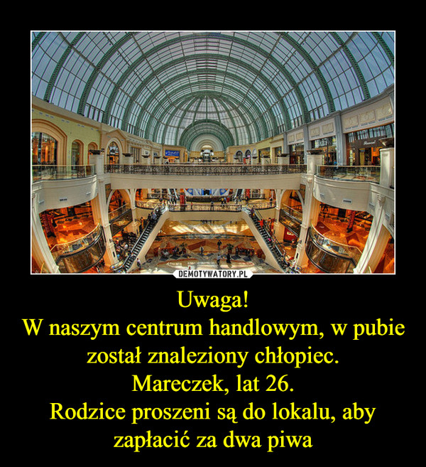 1541620865_ftqa2f_600.jpg